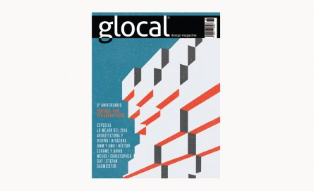Glocal / 2017