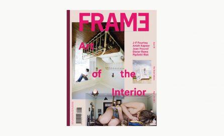Frame / 2011