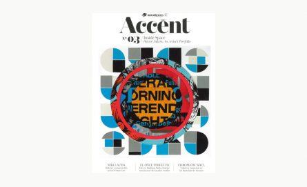 Accent / 2013
