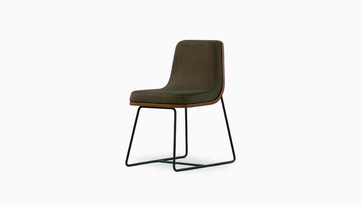 Boska Chair