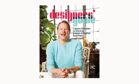 Designers' Guide / 2019