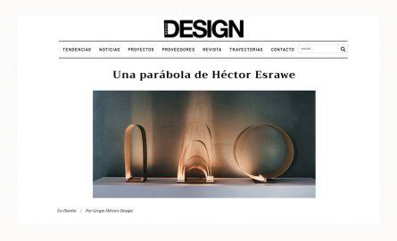 Mexico Design / 2019