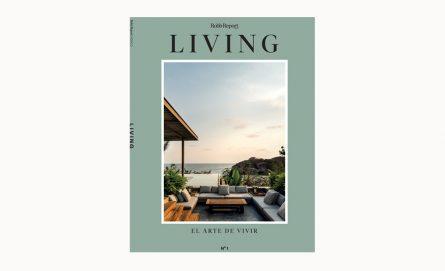Living / 2019