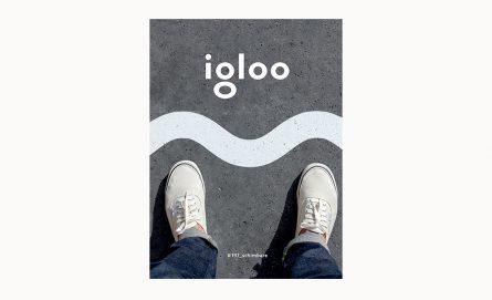 Igloo / 2020