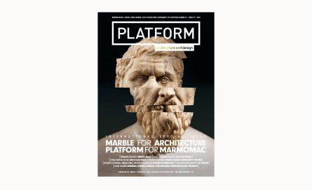 Platform / 2020