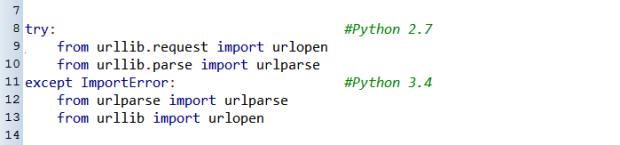 PythonInPro34_3
