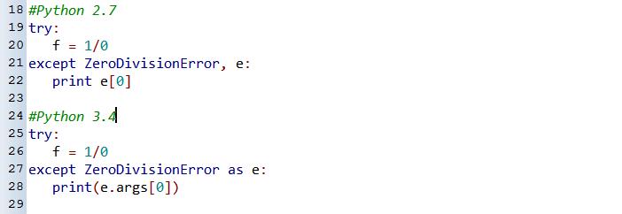 PythonInPro34_6