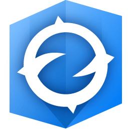 ArcGIS Earth Logo