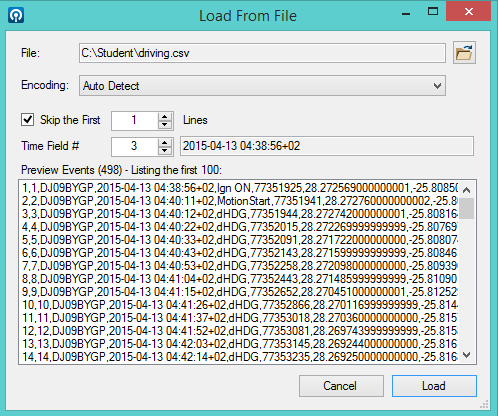 14 load from file