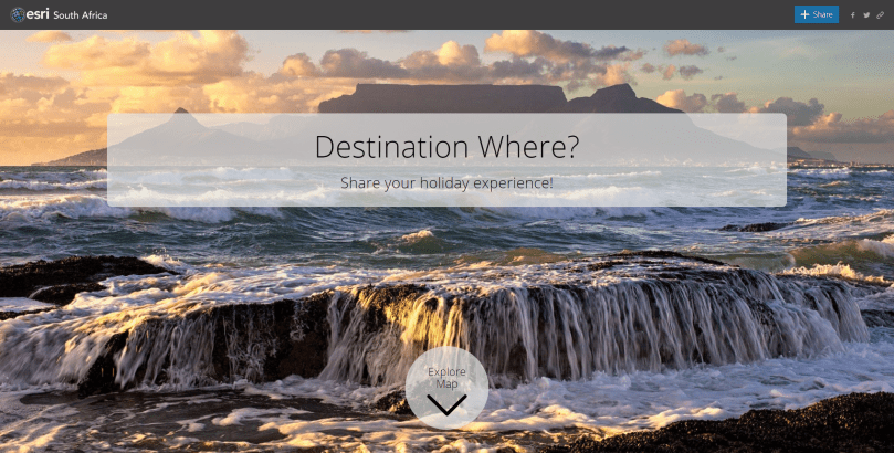 destinationwhere