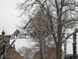 Pic-1-Auschwitz