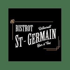 bistrot logo
