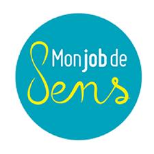 monjobdesens logo
