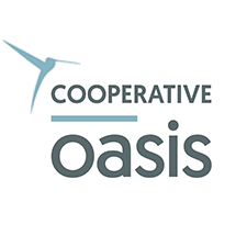 ESS EXPERTISE – Cabinet Expert-Comptable - oasis logo