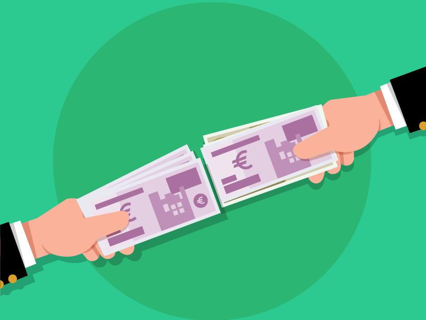 expert-comptable-ess -gestion de la paie_z
