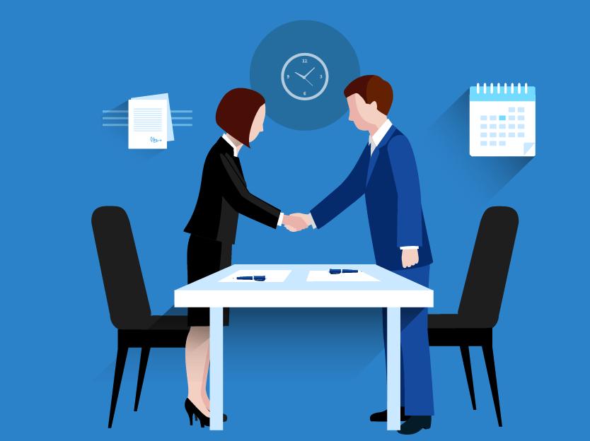 expert-comptable-ess - première entretien