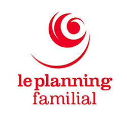 ESS EXPERTISE – Cabinet Expert-Comptable - Planing familial logo