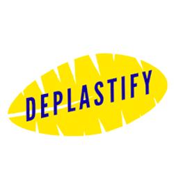ESS EXPERTISE – Cabinet Expert-Comptable - deplastify logo