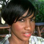 Ms Deselva Florton
