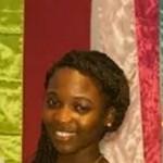 Ms Chenelle Joseph