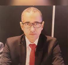 وكيل الجمهورية أحمدو ولد عبد الله ـ (المصدر: الإنترنت)