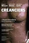 affiche_creanciers_small