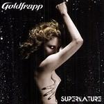 goldfrapp_supernature