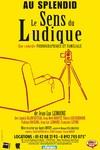 le_sens_du_ludique_big