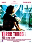 threetimes_aff