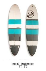 SURF ESSAOUIRA