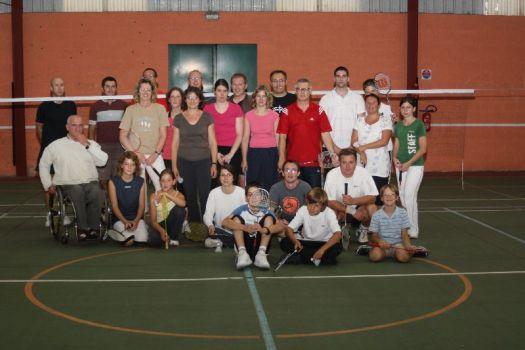 tournoiclub20090914_seance
