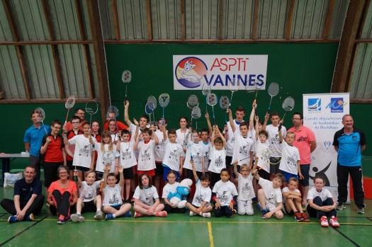 tournoij20170527_passbad_vannes_asptt
