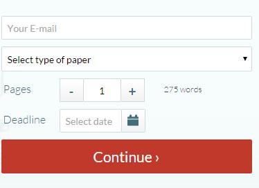 order an essay