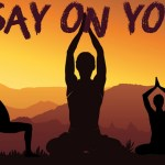 ESSAY ON YOGA IN ENGLISH 250, 500, AND 1000 + WORDS
