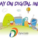 ESSAY ON DIGITAL INDIA IN ENGLISH 200, 500, AND 1000 + WORDS