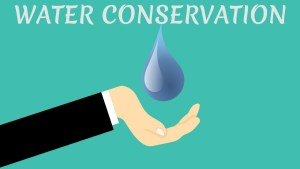 ESSAY ON WATER CONSERVATION IN ENGLISH