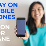 ESSAY ON MOBILE PHONES BOON OR BANE IN ENGLISH