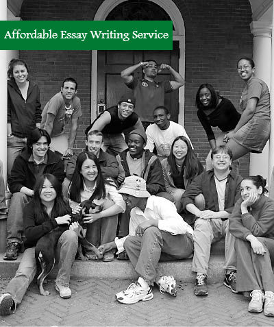 good essay writing service