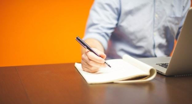 TOEFL essay kontrol değerlendirme ve puanlandirma