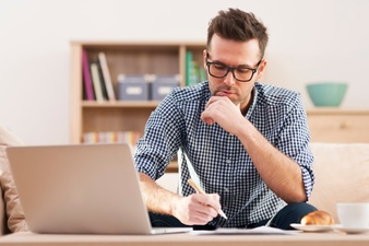 How to Write Paragraphs that Stands Out in 2021