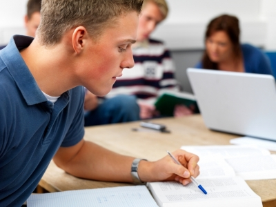 education essay writing service