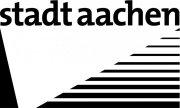 Stadt_Aachen
