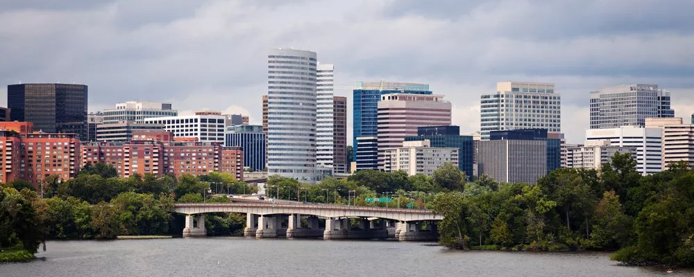 Things You Should Know About Living in Arlington, VA