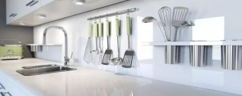 Kitchen Storage Ideas Diy Organization Storage Tips Hacks