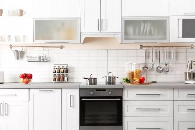 31 Kitchen Organization Storage Ideas You Need To Try Extra