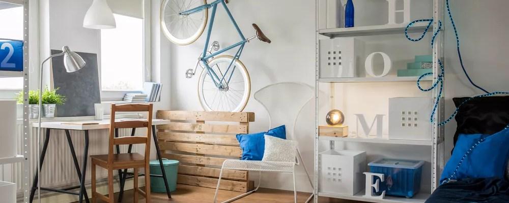 interior design living room apartment. How To Live In Small Spaces: Tips, Tricks, \u0026 Ideas Interior Design Living Room Apartment M