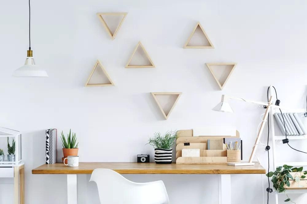 15 Home Office Organization Storage Ideas Extra Space Storage