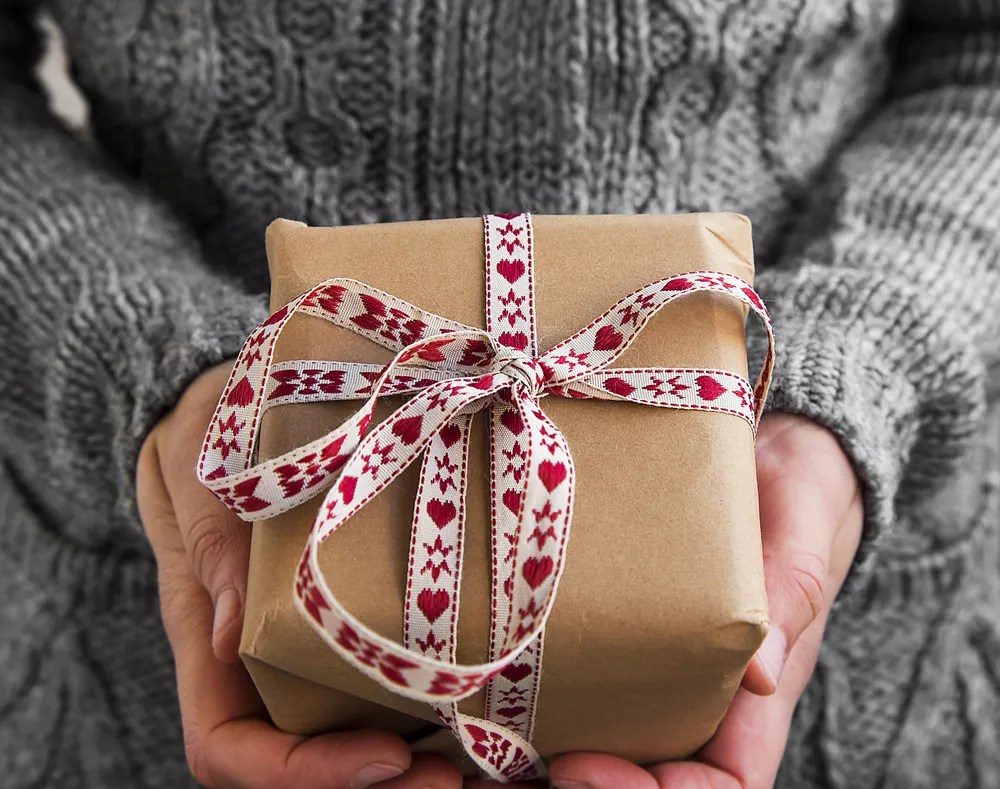 29 Awesome Gifts That Give Back in 2018 via @extraspace