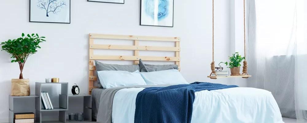 simple bedroom furniture ideas. 27 Bedroom Organization Ideas, Tips, \u0026 Hacks Simple Bedroom Furniture Ideas N