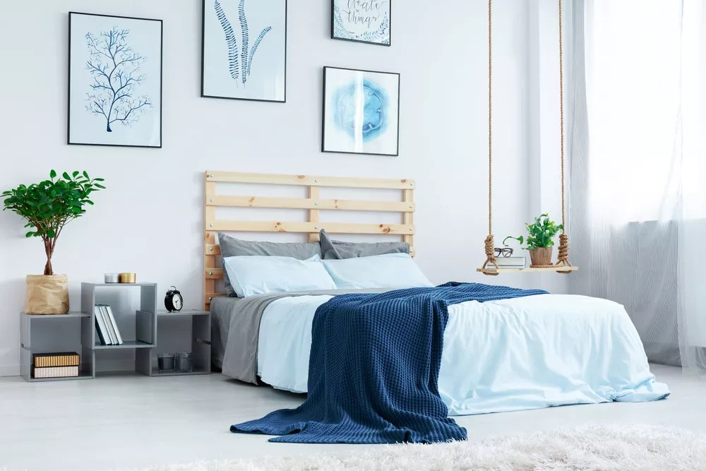 27 Best Bedroom Organization Ideas With Fun Diy Ideas